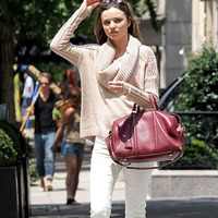 Будь-яка дівчина прагне виглядати стильно і ефектно. Часом за модою не  доженеш 6ee134b8a661a