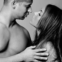 8 глупостей которые сделают секс лучше