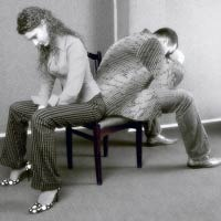 Кто виноват в разводе