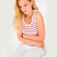 9 причин нарушения менструального цикла